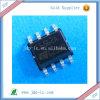 Controlador quente L6562ad de Pfc da Transição-Modalidade do Sell