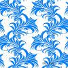 El más reciente de lino Tocar jacquard tela de la cortina