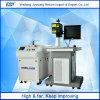 soldadora de la transmisión del laser de la fibra de 200W 400W