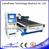 3015/2513 Ipg 500W 1000W 2000W Electrical Cabinet Cutting Machine