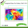 Protector de la pantalla del vidrio Tempered de la tablilla para la tabulación S 10.5 de la galaxia de Samsung