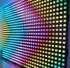 Tira rígida elevada Não-Impermeável do diodo emissor de luz do brilho SMD5637/5730 de 72LEDs/M com Ce, RoHS