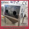 Manuelle Beutel-Öffnungs-Maschine (ZJY Masse, ZBD)