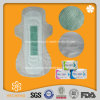 280mm Anion Sanitary Napkins per Night Use