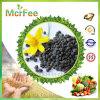 Alto fertilizante granular soluble en agua 30-10-10 del compuesto NPK 30-9-9