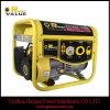 Zh1500 1kw valeur de puissance Brand Generator de l'essence