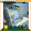 Fornitore della Cina con il prezzo senza spazzola del generatore 50kVA di migliore qualità