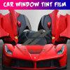 película reflexiva do matiz do indicador de carro do Chameleon da colagem da qualidade de 3m