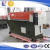 4-Column Hydraulic Cutting Machine para EVA, Foam, Rubber