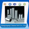 tubos de acero inconsútil de la precisión 316L