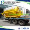 광업 슬러리 탈수 기계, 세라믹 디스크 필터