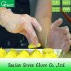 Дешевые Food Grade виниловых перчаток