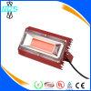 Flut-Licht des Gussteil-IP67 im Freien purpurrotes der Farben-LED mit Epistar Chip