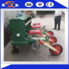 Machine de Seeding d'entraîneur avec le dispositif de fertilisation