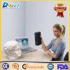 3D Scanner CCD Portátil para leitura de Corpo Router CNC