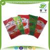 Дешевыми оптовыми сплетенный полиэтиленовыми пакетами мешок PP для упаковки риса 50kg