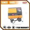 Eep Auto Parts estabilizador automático de enlace para Subaru Legacy 20470-SA000.