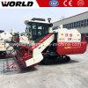 中国は高品質の収穫機の価格を作った