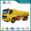 Sinotruk HOWO 6X4の給油のトラック20cbm