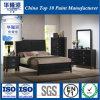 Peinture noire molle de meubles de Hualong OR Matt (&deg 50 ; Lustre)