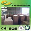 De Machine van de Baksteen van de Pallet van het bamboe