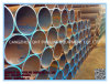 ASTM A213 T91 nahtloses legierter Stahl-Rohr