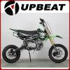 Motorcycle ottimistico 125cc Pit Bike da vendere Cheap Manual Clutch