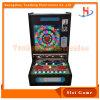 Koning Tragamoneda van de Spelen van de Groef van het muntstuk de Multidie in Taiwan Mario Slot Game Machine wordt gemaakt