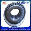Roulement à rouleaux coniques de haute performance (LM11949/LM11910)