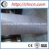 Papel de isolamento de Classe 6650 Nhn H barato e fino