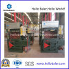 Machine à emballer de papier verticale hydraulique (VM-1)