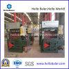 Emballages en papier vertical hydraulique Machine (VM-1)