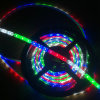 LED RGB Strip Light SMD5050 LED Magic Strip Light con CE/RoHS Ws2811/Usc1903/TM1803