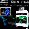 2d 3D économique Crystal cube laser Gravure intérieure de la machine (HSGP-2KC)