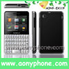 携帯電話EX119