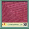 Form New Design Pretty Polyester 100% Mesh Fabrics für Sofa