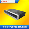 Parte superiore stabilita del T2 del sintonizzatore DVB del MPEG 4 con Scart