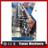 Galvanisiertes Rasterfeld der Eisen-Stift-Stahldecken-T, das Maschine herstellt