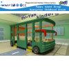 Kindergarten Car Rides für Sale (wwj (7) - F)