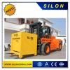 DF Changchai Engine 20t Forklift mit New Forklift Price