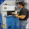 Mangueira automática da qualidade de Uniflex máquina de friso da melhor