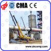 De professionele Fabrikant van de Roterende Oven van het Cement met de Prijs van de Fabriek