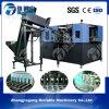 Automatischer 2 Liter-Wasser-Flaschen-Schlag-formenmaschine