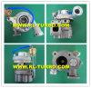 Turbocompressor S200g, 56209880023 04294752kz 56201970023 04905202 04906180kz voor Deutz Tcd2012L6