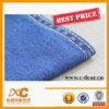 Mode tissu denim de coton