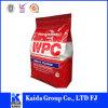 Produits lourds empaquetant le sac de café en aluminium de gousset