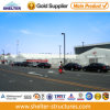 중국에 있는 40m Wide Marquee Portable Warehouse Tents