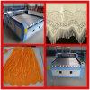 직물 자동 공급 Laser 절단기 CNC
