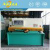 Machine om metaal te snijden met Technologie Jianghai en Kwaliteit