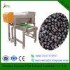 Стержень виноградины извлекая машину Destemmed виноградины Qualitied машин высокую для делать сока виноградины